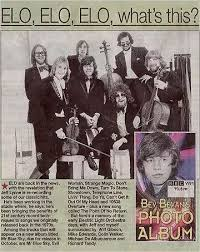 Evil Woman Electric Light Orchestra 215 Best Jeff Lynne Elo Images On Pinterest Electric Light