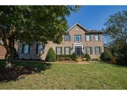 nashville tn real estate u0026 homes for sale in nashville tennessee