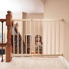 Munchkin Baby Gate Banister Adapter Baby Gate Buy Or Sell Baby Items In Kitchener Waterloo