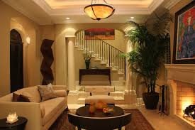 living room wall decor ideas small apartments bestsur latest