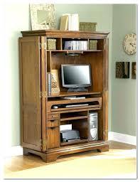 Armoire Desks Home Office Computer Armoire Desk Home Office Home Office Deduction Calculator