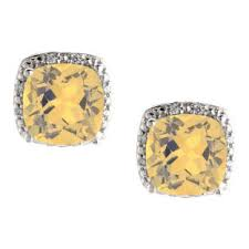 citrine earrings citrine earrings citrine stud earrings citrine hoop earrings from