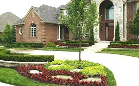Garden Ideas Perth Front Landscaping Ideas Glassnyc Co