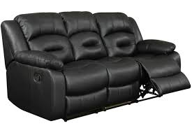 three seater recliner sofa hunter 3 seater recliner sofa harvey norman sofas ireland