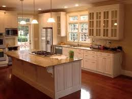 kitchen cabinets gold coast kitchen replacement kitchen cabinet doors throughout imposing