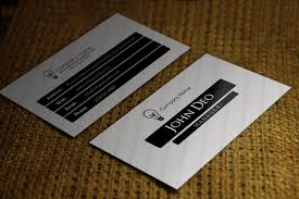 business card design tips design tips business card design printing
