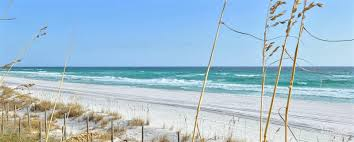 beach house condominiums by wyndham vacation rentals destin fl