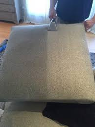 Upholstery Fabric St Louis Upholstery Cleaning St Louis Mo Archives Precise Carpet And