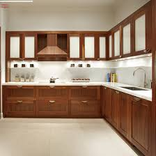 real wood kitchen pantry cabinet 2019 sell solid wood kitchen cabinet for pantry cupboards sri lanka buy kitchen cabinet solid wood kitchen cabinet pantry cupboards sri lanka