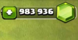 get unlimited free gems for clash of clans no hack android apps