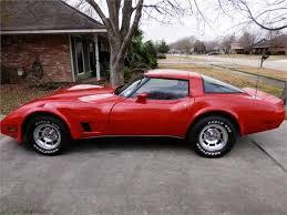 corvette summer best 25 corvette summer ideas on cars