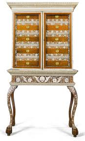 145 best exotic inlaid furniture images on pinterest antique