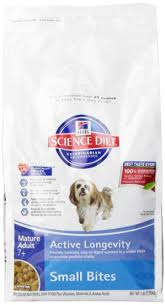 cheap science diet dog food find science diet dog