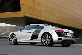 audi r8 price 2012 auction results and sales data for 2011 audi r8