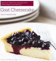 Goat Cottage Cheese by Goat Milk Uses 23 Genius Ways To Utilize Goat Milk