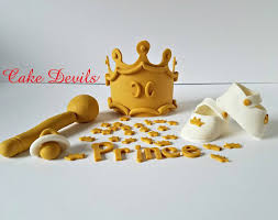 cake devils blog cake devils com they u0027re sinfully delicious