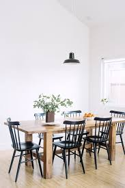Dining Room Chairs Modern 2328 Best Dining Room Decor Ideas 2017 Images On Pinterest