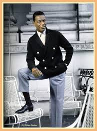 lights out nat king cole review jazz profiles nat king cole the gene lees essay part 1