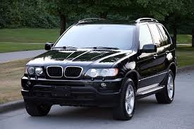 2003 bmw x5 review 2003 bmw x5 review
