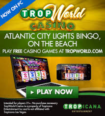 tropicana ac front desk phone number tropicana casino resort atlantic city luxury hotels in ac