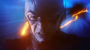 synopsis flash season 3 episode 19 u2013 u0027the future