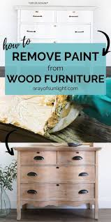 what is the best way to paint wood kitchen cabinets pin on thrift finds
