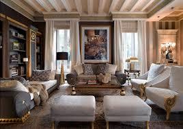 luxury livingrooms 15 interior design ideas of luxury living rooms home design lover