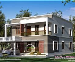 Kerala Old Home Design by 100 100 Kerala Old Home Design Beautiful Kerala Home Design