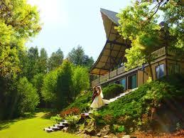 wedding venues spokane commellini estate weddings get prices for wedding venues in wa