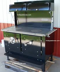 Used Cooktops For Sale Antique Stoves Wood Stoves Wood Cook Stoves Kitchen Queen Stoves