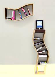 Walmart Black Bookshelf Cheap White Target Bookcases For Office Room Storage Design Target