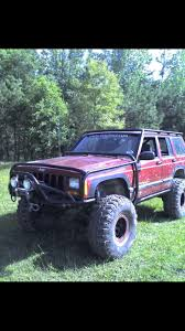 mobil jeep lama 118 best jeep build project images on pinterest jeep jeep jeep