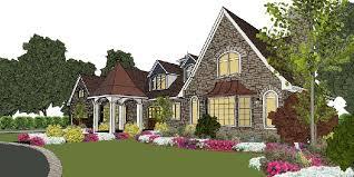 online house design tool exterior home design tool 2018 to create your own house exterior house