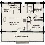 small farmhouse floor plans small farmhouse plans cottage house plans