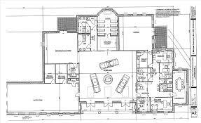 automotive shop layout floor plan uncategorized automotive shop floor plan unique for lovely