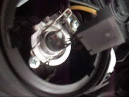 2002 hyundai sonata headlights light replacement 2006 hyundai sonata gls v6