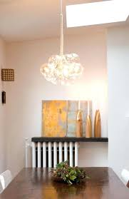 Hanging Pendant Light Kit Cage Pendant Light Plug In Hanging Into Outlet Lighting Ideas Top