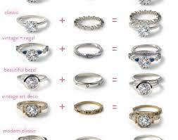 diamonds amusing shopping centre coleraine gorgeous