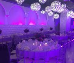 Wedding Venues In Westchester Ny 18 Best The Coliseum In Westchester County Images On Pinterest
