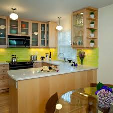 kitchen ideas for light wood cabinets photos hgtv