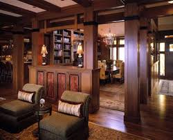 arts and crafts homes interiors 314 best arts crafts homes images on architects