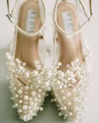 wedding shoes surabaya girin angeline wedding by regis bridal shoes bridestory