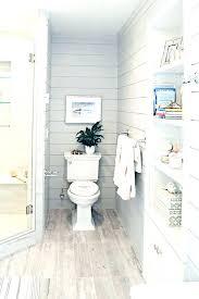 cape cod bathroom ideas cottage bathroom ideas cottage bathroom ideas design accessories