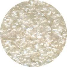 where to buy edible glitter edible glitter white sales jackson mi where to buy edible glitter
