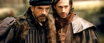 the merchant of venice movie review 2005 roger ebert