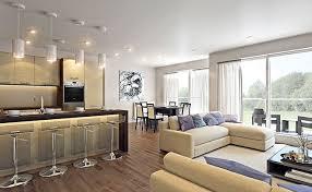 scottish homes and interiors cala homes homes interiors scotland