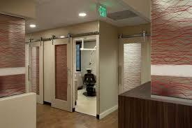 Dental Office Front Desk Dental Office Architecture And Interior Design Bissell Dental