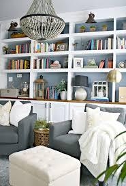 simple built in bookshelf plans 44 astonishing built in