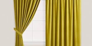 curtains astonishing sundour velvet grey curtains miraculous