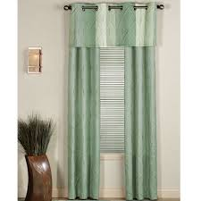 Contemporary Valance Curtains Roofing U0026 Wall Decor Contemporary Valance Curtains Decor With